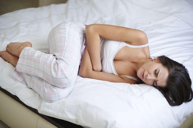 Depo+Provera+-+A+Possible+Endometriosis+Treatment