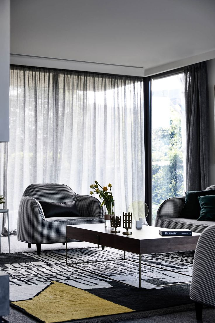 158 best Curtains images on Pinterest | Blinds, Commercial and ... for Roller Pleat Curtains  555kxo