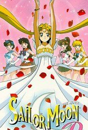 Watch Sailor Moon R Movie Online Subbed. Fiore, an old friend from Mamoru's lonely childhood who couldn't survive on Earth, returns with flowers he promised Mamoru. But, the evil flower Kisenian overpowered Fiore's weak mind and ...