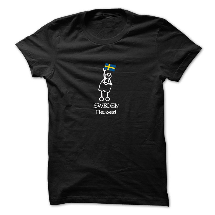 #music... Awesome T-shirts (Greatest TShirts) Sweden The Winner Of Eurovision Contest 2015 . MechanicTshirts  Design Description: Sweden The Winner Of Eurovision Contest 2015 T-shirt. Congratulations Sweden!!! .... Check more at http://mechanictshirts.xyz/whats-hot/best-tshirts-sweden-the-winner-of-eurovision-contest-2015-mechanictshirts.html