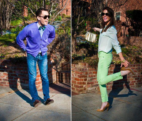 http://www.washingtonian.com/blogarticles/shopping/shoparound/22979.html#