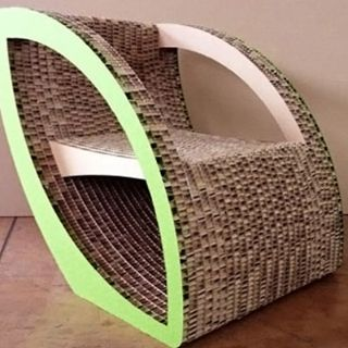 creative images furniture. 20 best product images on pinterest cardboard furniture chair and design creative