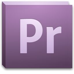 Getting Started Guide By Kevin Monahan From Adobe Com Premiere Pro Adobe Premiere Pro Logos