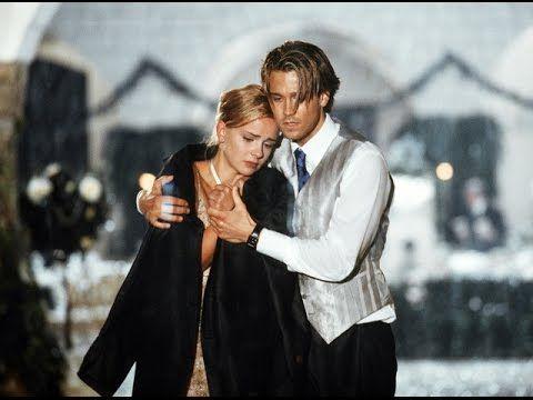 Die Kristallprinzessin (Drama 2002) - YouTube