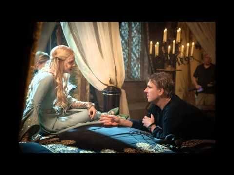 Maléfique Streaming Film Complet en Français Gratuit 2014