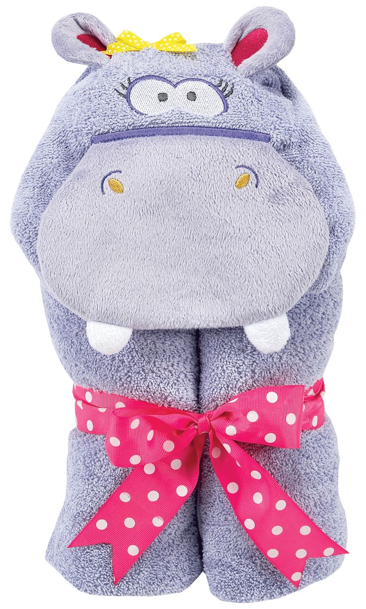25 Best AM PM Kids Tubby Mini Hooded Towels Images On
