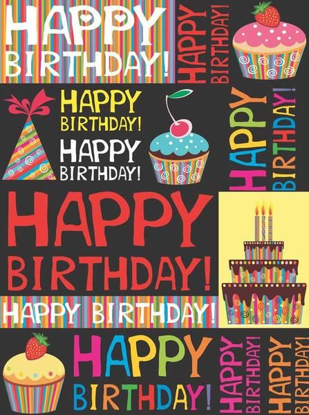 25 best ideas about Happy Birthday – Greetings of Happy Birthday