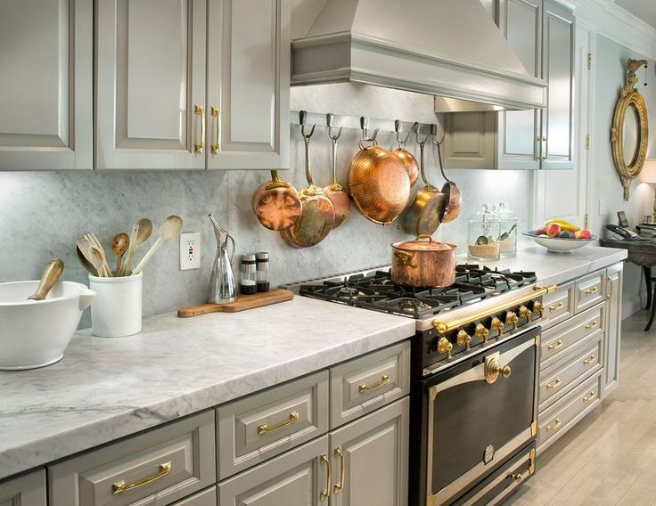 36 best cabinet door styles in 2018 top trends for ny for Kitchen cabinet trends 2018 combined with incinerateur papier