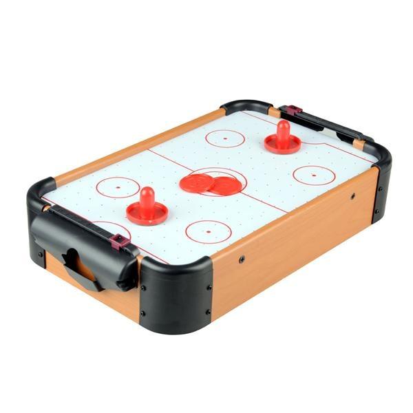 Yuyao Airhockey