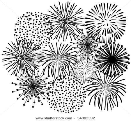 Google Image Result for http://www.picturesof.net/_images_300/Picture_Of_Black_Fireworks_On_A_White_Background_In_A_Vector_Clip_Art_Illustration_120310-142425-247001.jpg