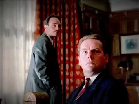 714 best Poirot images on Pinterest | Hercule poirot, Hercules and ...