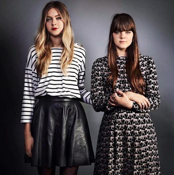 first-aid-kit-looks-for-america-in-atlanta
