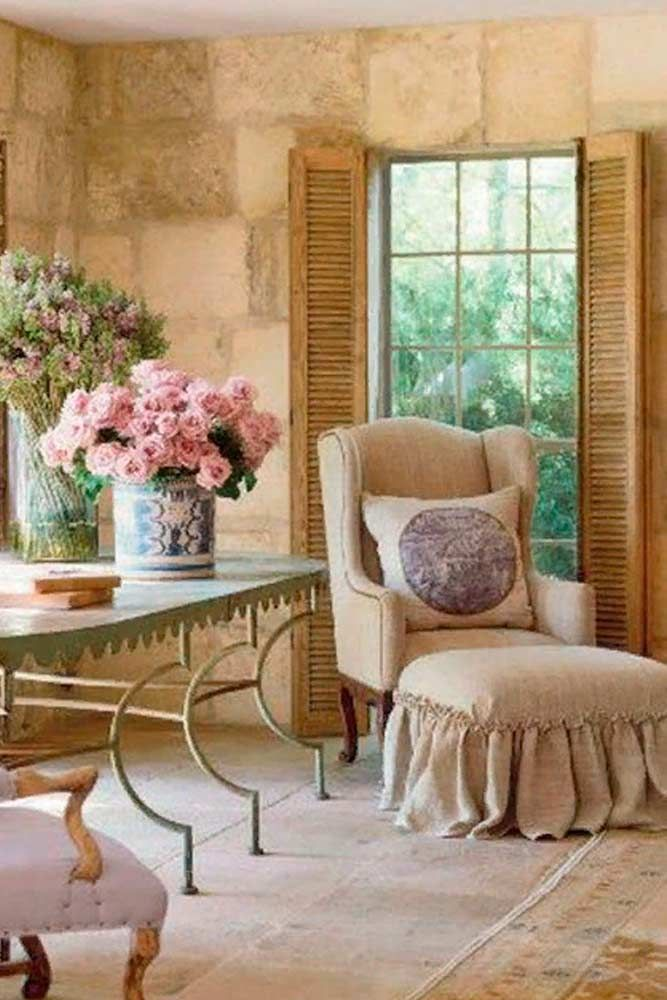 French Country Decor Ideas For Those Of You With Exquisite Taste Organization Decorating