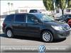 2012 Volkswagen Routan SE - Lunde's Peoria Volkswagen