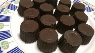 Dolcilandia e non solo...: Quanta cioccolata!