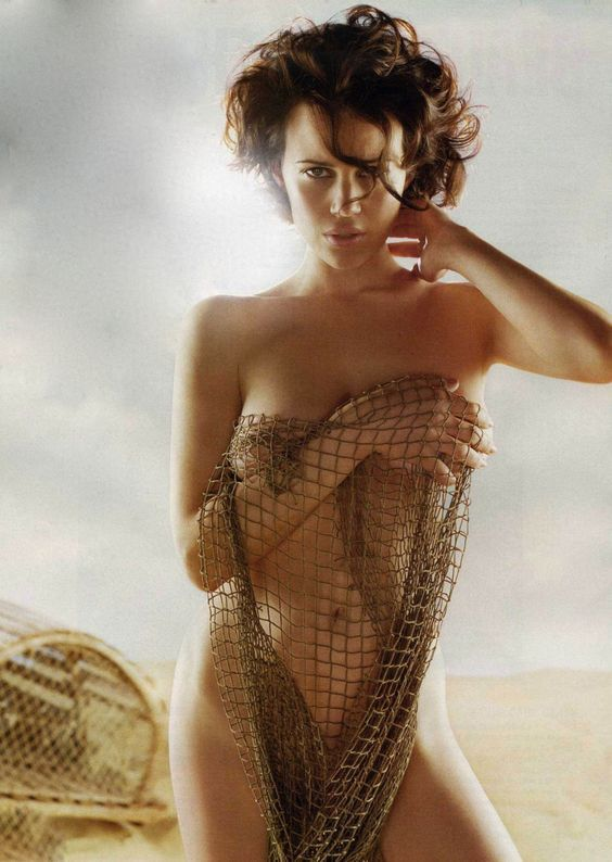 18 Porno Video Голая Анна Плетнева