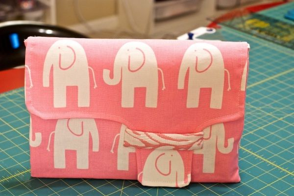 Reversible Laptop case: Tutorials, Sewing Projects, Gifts Ideas, Revere Laptops, Laptops Sleeve, Laptop Sleeves, Diy, Reverse Laptops, Sleeve 019