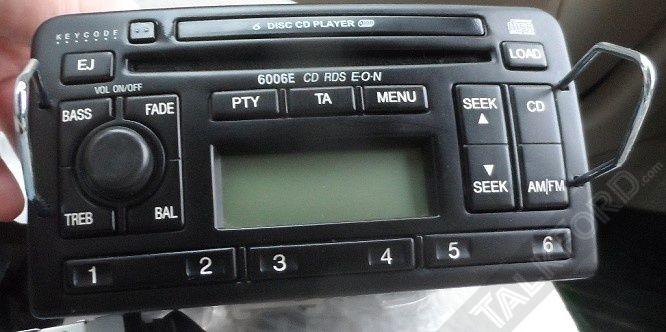 TF-60062.jpg