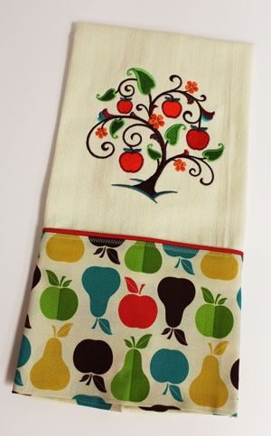 free kitchen embroidery designs 80 best images about embroidery on kitchen 3558