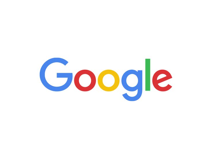 Google login animation
