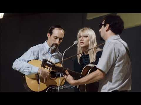 Peter Paul And Mary Wedding Song There Is Love Peter Paul And Mary Frankie Goes To Hollywood Songs