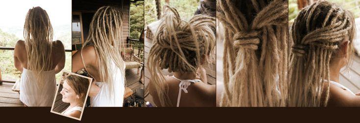 BlondLocks.jpg