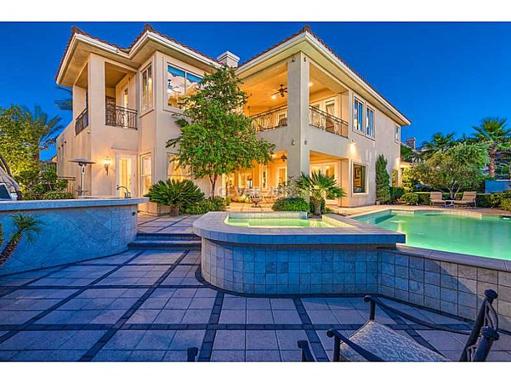 428 best Las Vegas Real Estate  Homes For Sale images on