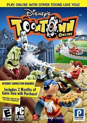 Disney Games Online Games