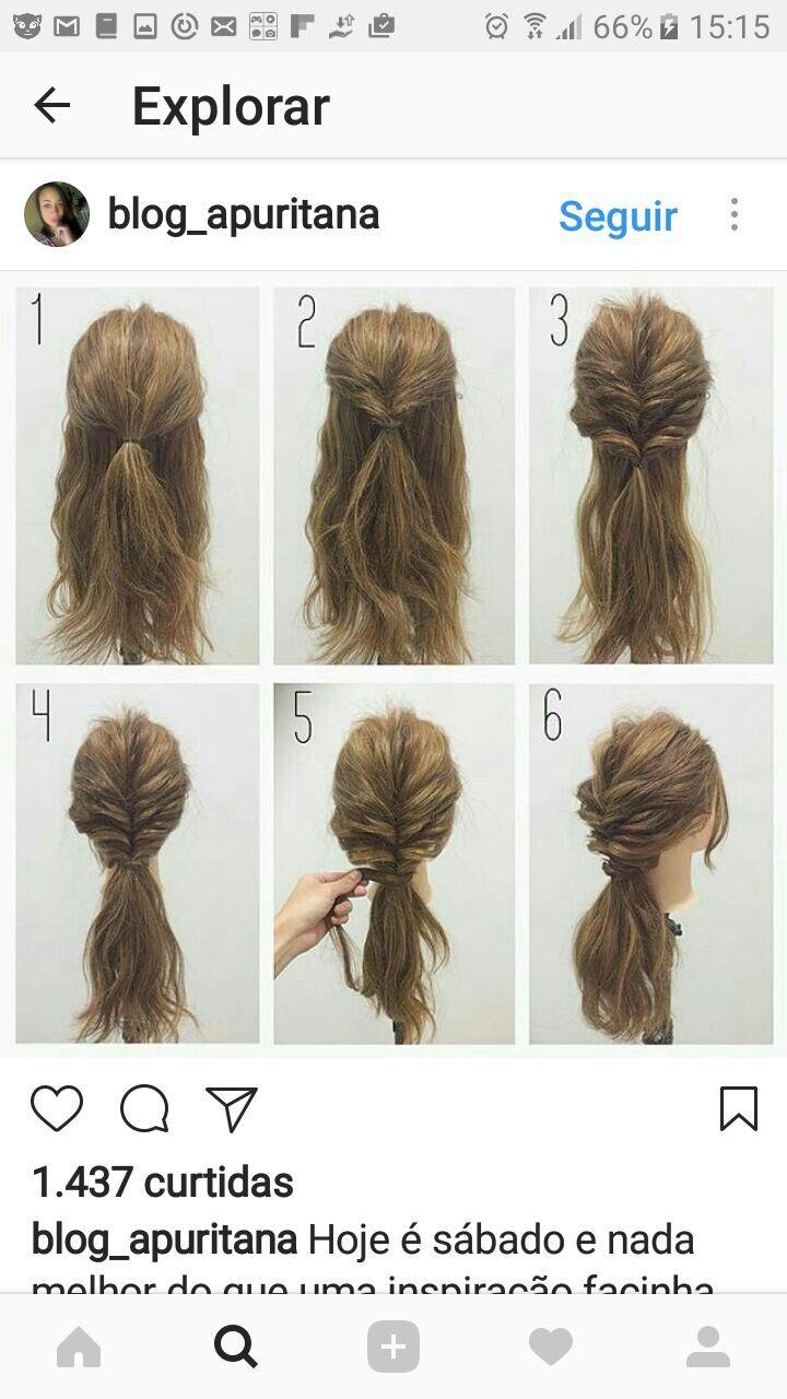hair styles | hairstyle in 2019 | hair styles, long hair