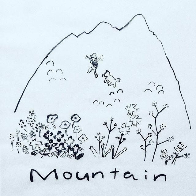 【iri_ki】さんのInstagramをピンしています。 《【 いよいよ来週! 】 『山の日 iriki Mountain PARK 』 8/11 (木・祝) . 当日はワークショップだけでなく、PARK @_park_flower_park_ 、きのぴ @kinoyoyoyo 、irikiの作品も販売予定です。 . リテコちゃん @riteco3 の台湾ご飯とかき氷、菓子店ヨンナさん @yonnakao のデザートを食べに☕️. . 1日の最後には晃生くん @kohsey のライブを聴きに! . たのしい1日を過ごしに、是非遊びにきてください〜 . イベントは11:00〜18:00までオープンしています! . おかっぱちゃんハウスの『山』でお待ちしております△ . #山の日 #ワークショップ  #夏休みの工作 #テラリウム #モビール #似顔絵 #東京おかっぱちゃんハウス #PARK #iriki #木下ようすけ #小田晃生 #ライブ #菓子店ヨンナ #リテコちゃん #かき氷》
