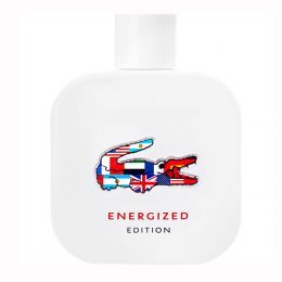 Loción Energized (100ml) | SEARS.COM.MX - Me entiende!