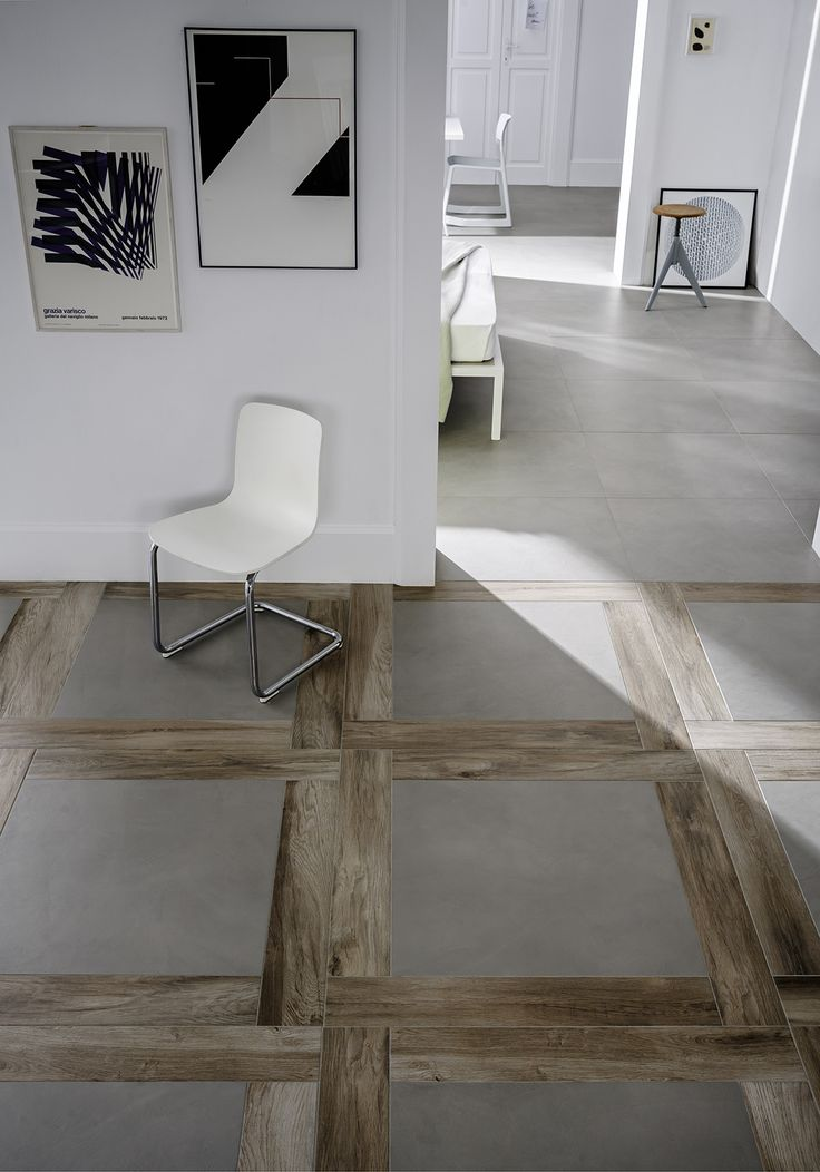 16 best pavimenti images on Pinterest Ceramica, Fiesta ware and
