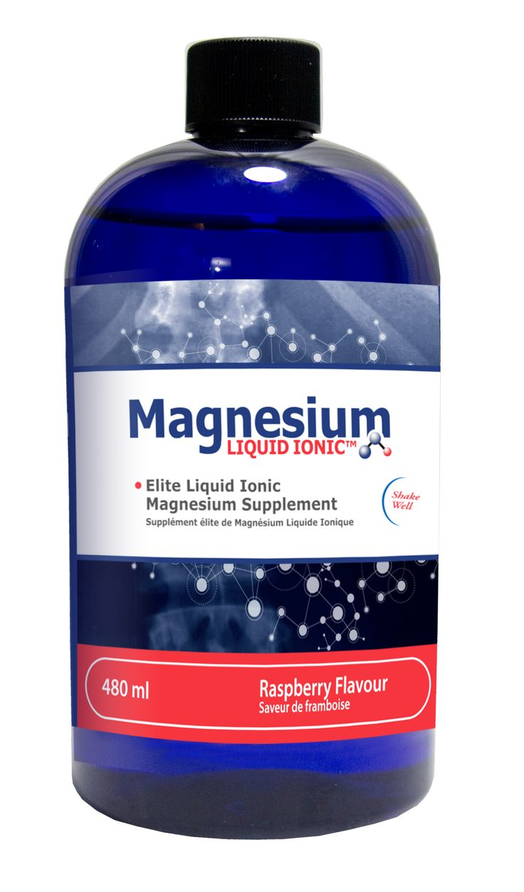 Our Ionic Magnesium is amazing for a restful nights sleep, healthy blood pressure & sugar levels, preventing cramping in your muscles and headaches! You gotta try it to believe it !