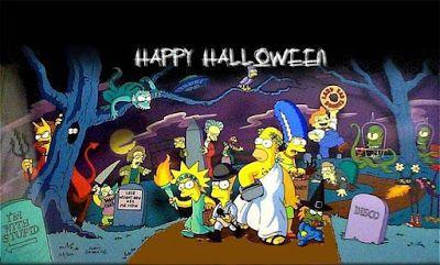 Game of Tretas: Especial Séries: Episódios de Halloween