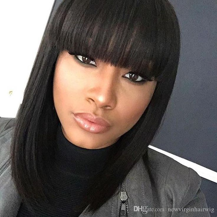 23 best bobs images on Pinterest | Plaits, Chinese bob hairstyles ...