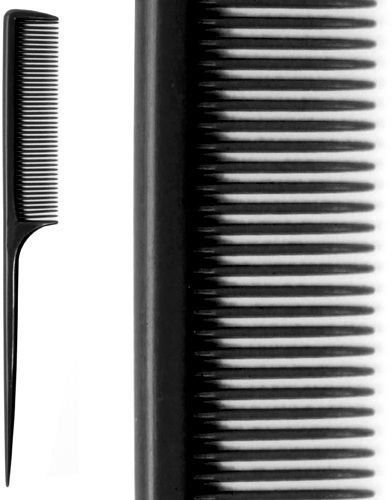 Rat Tail Comb (Pack Of 288) * You can get more details by clicking on the image. #hairdresser