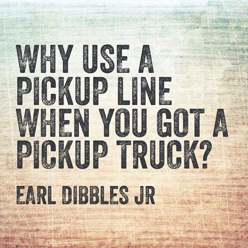 rather have the pickup truck :)