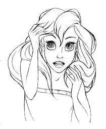 ARIEL-princess-ariel-7674282-210-255.gif (210×255)