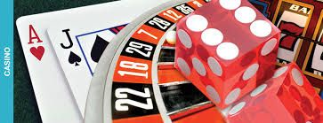 MrMega is the best Online Casino Games website in the  Australia. Now  play Online Casino Canada at MrMega and WIN the Jackpot.  https://www.mrmega.com/Online-Casino-Canada