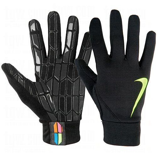 Nike Men S Destroyer Training Gloves: 1000+ Images About Accessories On Pinterest