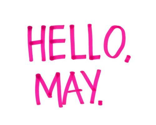 111 best May, my birth month images on Pinterest
