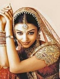 Always beautiful, Aishwarya Rai.