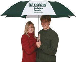 Rainy Day Fundraisers Umbrellas and Rain Ponchos for your Class or Group