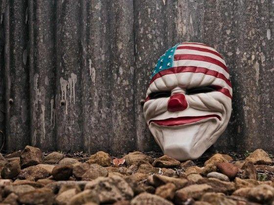 Elegant UPDATE Horror Clowns jetzt auch in K ln und der Region unterwegs u Polizei schl gt