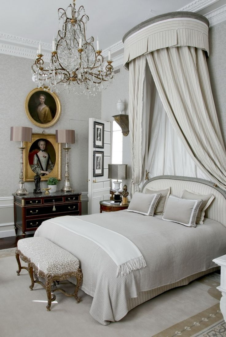 Master bedroom holly springs ga shabby chic style bedroom - Find This Pin And More On Bedrooms