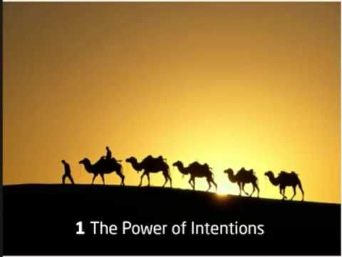 WEBINAR REPLAY: 10 Lessons of Productivity from Hajj