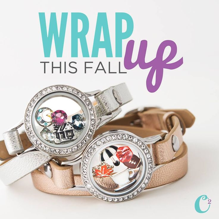 17 Best images about Origami Owl Ideas on Pinterest ... - photo#26