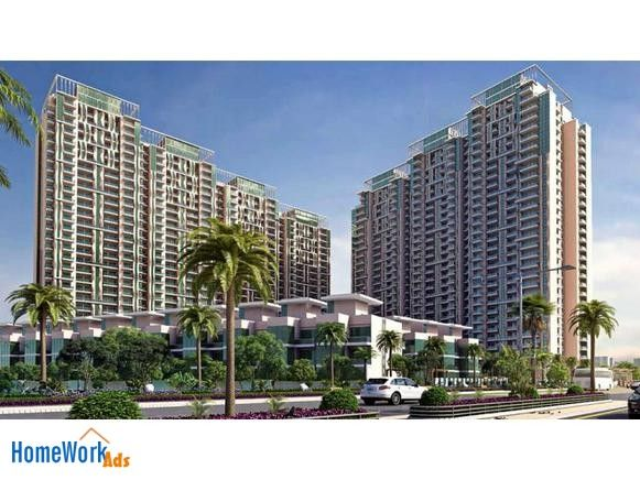 Ajnara Belvedere Review Ajnara Group developed more commercial and residential projects. It's developed new residential project by the name of Ajnara Belvedere. Ajnara Builder ...
