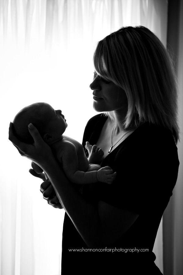 Mom and baby: Newborns Mom Photography, Mom Baby, Baby Newborns Photos, Photos Ideas, Newborns Photography Mom, Baby Photography, Baby Photos, Mom Newborns Photography, Mom Newborns Photos