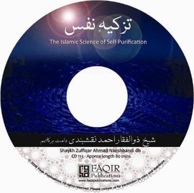 free islamic urdu books  pdf